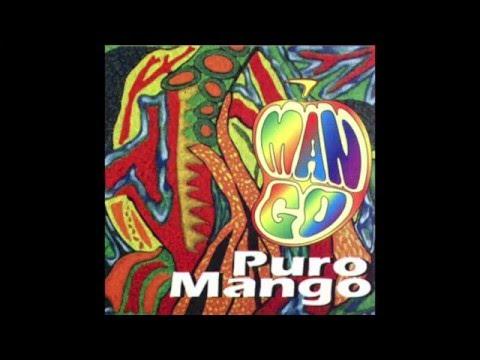 Grupo Mango - Bravo Rumbero