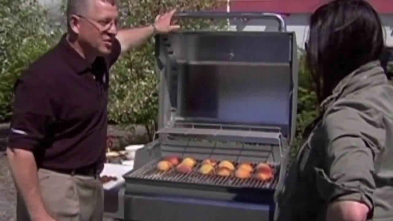 Rösle Gasgrill Dehner : Gasgrill rosle rasle cover for grill edeka g test sansibar