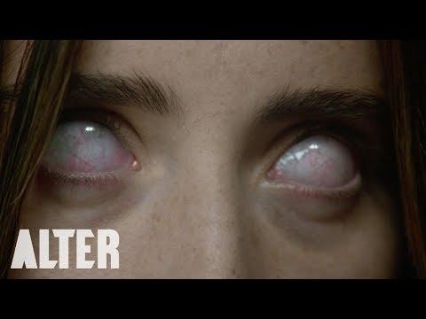 Horror Movie Trailer   Deadcon   ALTER