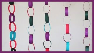 DIY ROOM DECOR! Simple Easy Crafts Ideas at Home for Teenagers