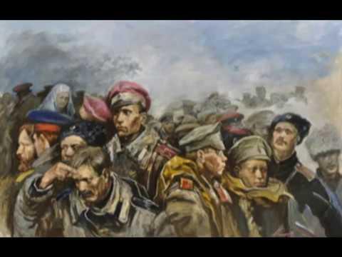 Страницы истории — награды белого движения. После октябрьской революции в россии разразилась гражданская война, продолжавшаяся на европейской части страны три года, а в сибири и на дальнем востоке еще дольше. Историки обычно делят период борьбы с советами, получившей в истории.