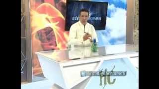 27/10/2014 - Código Hermes | Programa Completo