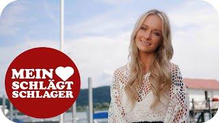 Смотреть клип Christin Stark - Ewiger Sommer