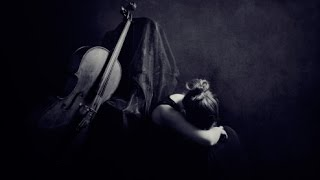 Sad Cello Melody