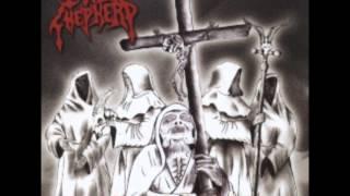 Satanic Attack - Evil Shepherd
