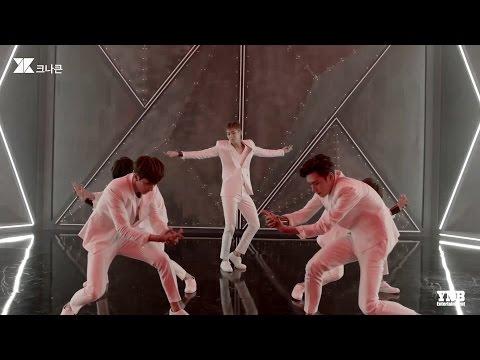 """KNK lança versão coreografia do MV """"Back Again""""!"""