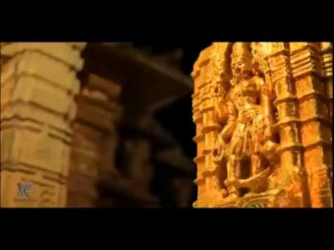 Somnath Temple Gujarat New Video