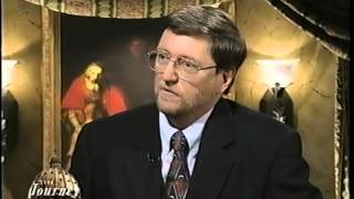 Dr. Charles Spivak: Atheist Who Became Catholic - The Journey Home Program