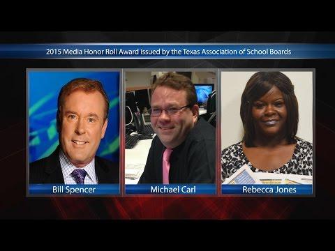 media-honor-roll-2015