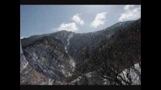 TCHAIKOVSKY NO 5 E minor 2 Andante cantabile,con alcuna licenza