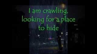 PADI - Save my soul - Lirik