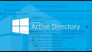 How to Activate Windows 10 with Command Prompt