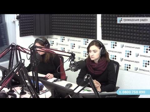 Громадське радіо: Євробачення: хто представлятиме Україну?