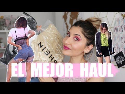 haul-shein-ropa-de-verano-y-eventos-♡-try-on-haul-variado-🔥-|-@patrizienta