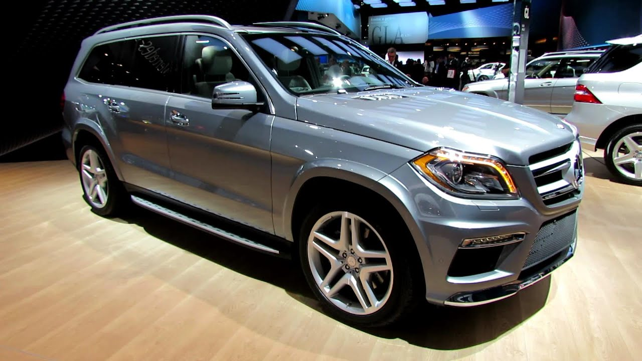 Image gallery mercedes benz gl 550 2014 for Mercedes benz 550 gl