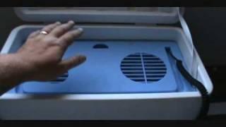 Air Conditioning Unit SHTF