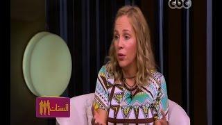 شيرين رضا: «لسه بحب عمرو دياب».. فيديو