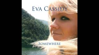 Watch Eva Cassidy If I Give My Heart video