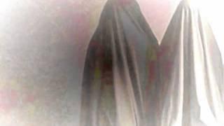 Bon Chat - Bon Rat  |  Blackbird  ( Marseilles Remix )