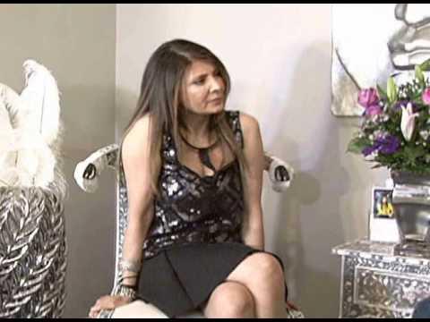 NainaMD interviews Teodoro Gaetano