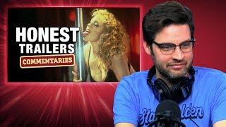Honest Trailer Commentaries - Showgirls
