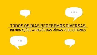 Grupo M. Souza - Vídeo institucional (Motion design)