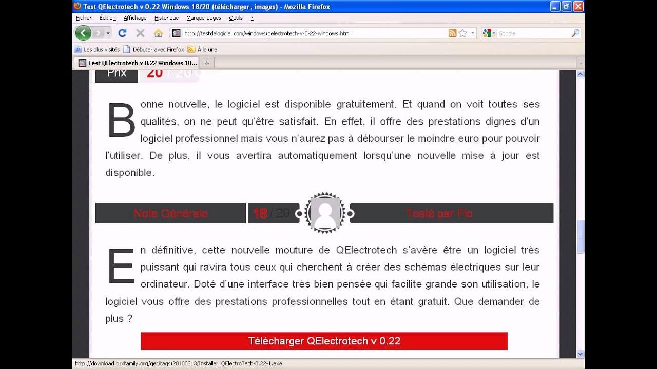 MP3 GRATUITEMENT TÉLÉCHARGER DARBOUKA CHARKI