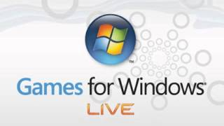 Fuck Games For Windows Live
