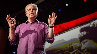 Are We Sexual Omnivores? | Christopher Ryan | TED Talks(An idea permeates our modern view of relationships: that men and women have always paired off in sexually exclusive relationships. But before the dawn of ..., 2014-02-20T17:22:58.000Z)