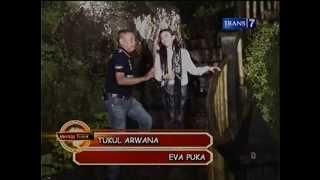 Mister Tukul Jalan - Jalan Eps Dibalik Legenda Baturraden 1 Part 1 ( 31 Agustus 2013 ) Terbaru