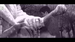 moderato cantabile par Pascal Rinaldi