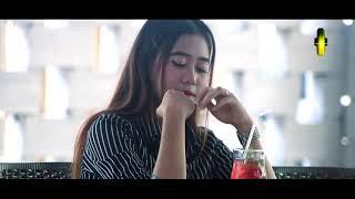 Sagita Rahma - Kecewa