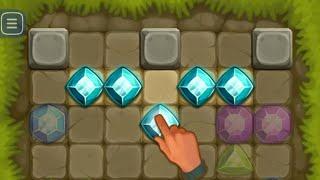 Gemcrafter · Game · Gameplay