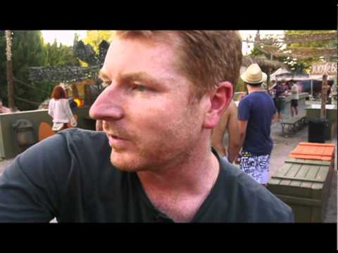 The Zoo Project presents Jimpster @ Channel Zoo, Ibiza