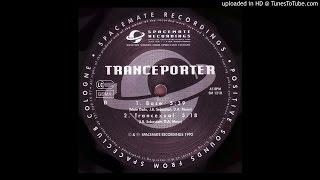 Tranceporter - Base [HD]