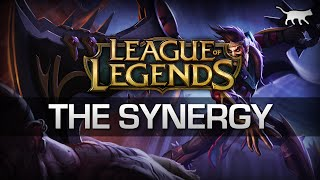 The Synergy - League of Legends