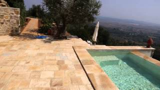 Piscina by Garden House Lazzerini