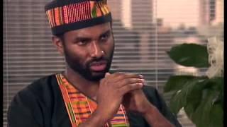 Part 1 El-Hajj Malik El- Shabazz Brother Minister The Assassination of Malcolm X