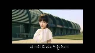 Trung Qu c xin l i Vi t Nam    z   Di n Ðàn Kiêu 9x   Cu c S ng Dành Cho Teen