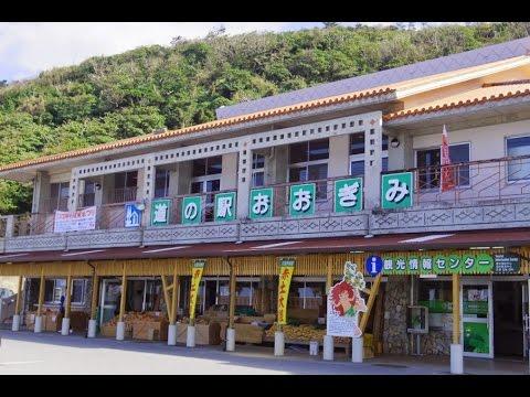 沖縄/民謡で今日拝なびら 2016年2月2日放送分 ~Okinawan music radio program