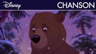 Frère des Ours - Mon frère ours