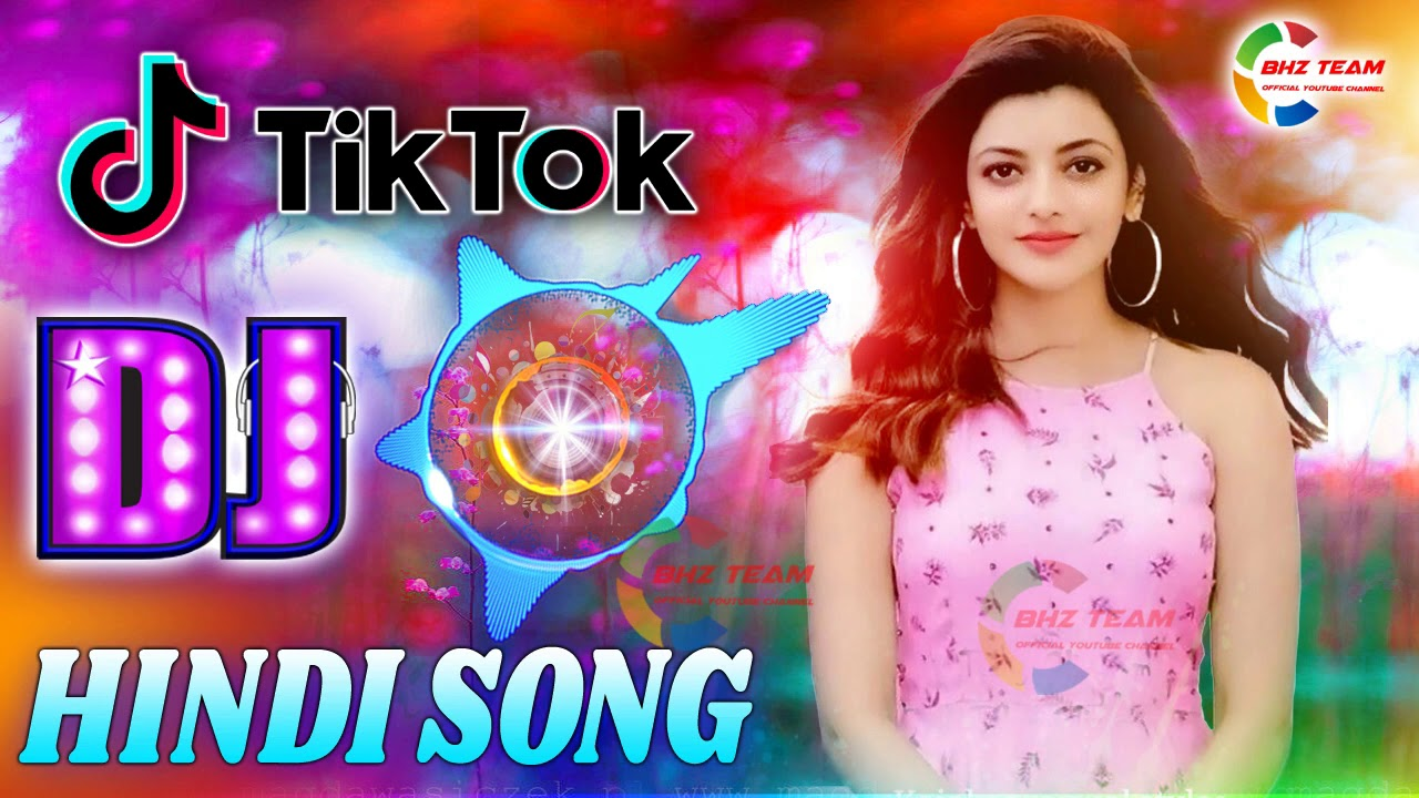 New Hindi Tik Tok Dj Remix Song 2020 || Hindi Tiktok Dj Remix || New Bollywood Tiktok Famous Dj Song