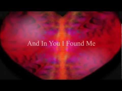 In You I Found Me - Billy Preston and Pia Zadora