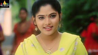 Bharani Movie Vishal and Muktha Scene | Nadhiya | Telugu Movie Scenes @SriBalajiMovies