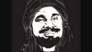 Sucha Balbiro - Kuldeep Manak