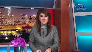 NEWS 12-10-19 P4 Tin VIET NAM