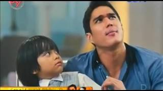 """Video Film action indonesia """""""""""" drive"""""""" full movie download MP3, 3GP, MP4, WEBM, AVI, FLV Agustus 2018"""