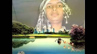 PAWAN SINGH HOLI MASHUP BY DJ ASHU