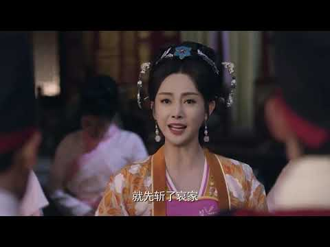 Phủ Khai Phong Tập 47 [Lồng tiếng] | Huỳnh Duy Đức,Can Đình Đình,Trương Mông