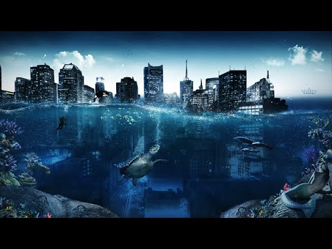 Discovery Channel Hd Wallpapers The Mysterious City Of Atlantis Discovery Channel